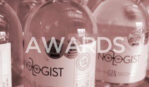 Ginologist Awards