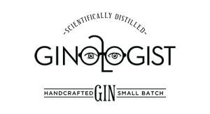 Ginologist Handcrafted Small Batch Gin