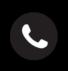 Phone Ginologist