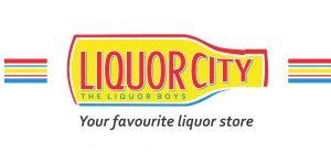 Ginologist Available At Liquor City