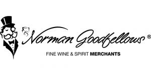 Ginologist Available At Norman Goodfellows
