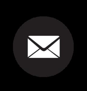 Ginologist Email Address