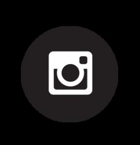 Ginologist Instagram