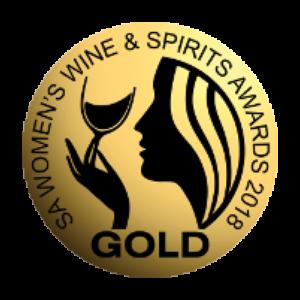 SA Womens Wine And Spirit Awards 2018